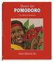 Museo del Pomodoro