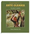 Museo dell'Arte Olearia