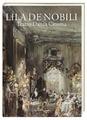 Lila De Nobili