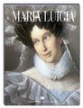 Maria Luigia