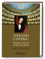 Vevendo l'Opera