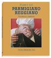 Museo del Parmigiano