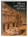 Alberto Savinio alla Scala