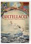 Coltellacci