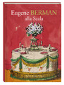 Eugene Berman alla Scala