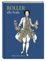 Alfred ROLLER alla Scala